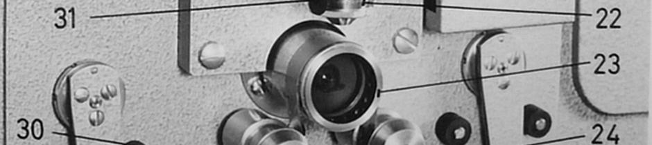 Optical Sound