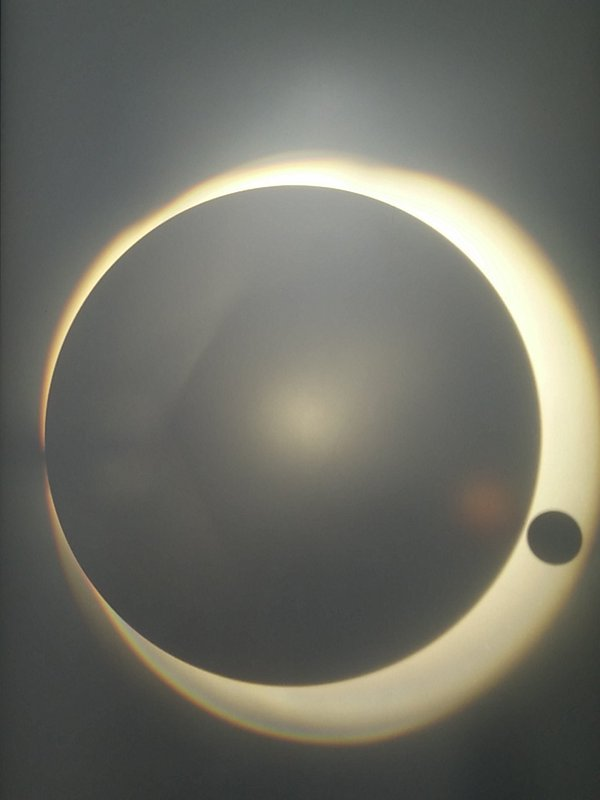 planet-ping