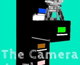 The Archive and 'The Camera In The Archive'